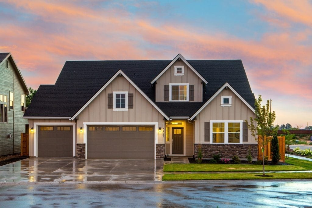 Real Estate Investment Insurance